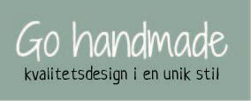 http://www.hobbykunst-norge.no/vaare-produkter/nettbutikk-navigering/garn--tilbehor/go-homemade