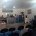 Piatã/BA: Câmara municipal aprova lei que proíbe apreensão de veículos com IPVA atrasado; Video