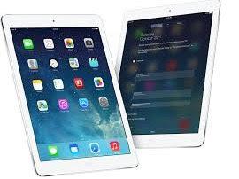 Apple iPad Air Ini Tablet Ekstra Canggih yang Wajib Anda Miliki