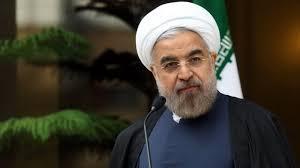IRAN KUENDELEA NA MPANGO WA  NYUKLIA