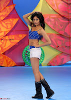actress sushma raj hd pos26.jpg