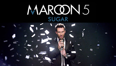 Maroon 5 Song Download In Mp3, Mp4, 3gp, HD