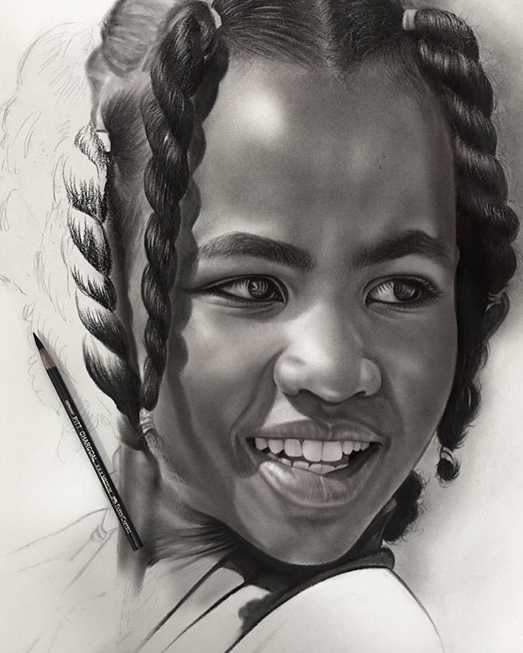 15-The-Smile-aymanarts-Realistic-Drawings-of-Celebrities-and-Other-www-designstack-co