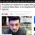 Mirror: Μέλος του ISIS ο μακελάρης της Κωνσταντινούπολης