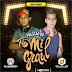 DJ MAYCK E DJ DUILIO - ENDOIDA NO MIL GRAU [[PRESSÃO 2K18]]