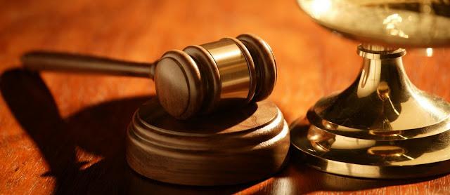 Derecho civil y participaciones preferentes