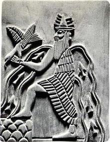 Existe religion oculta en el Vaticano q viene de Babilonia?
