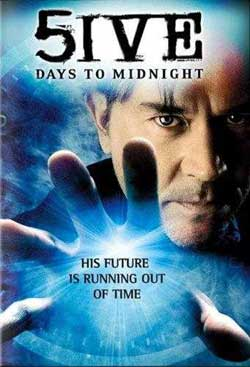 5ive Days to Midnight (2004)