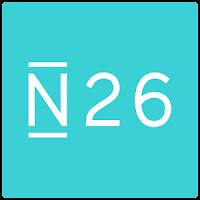 logo-n26