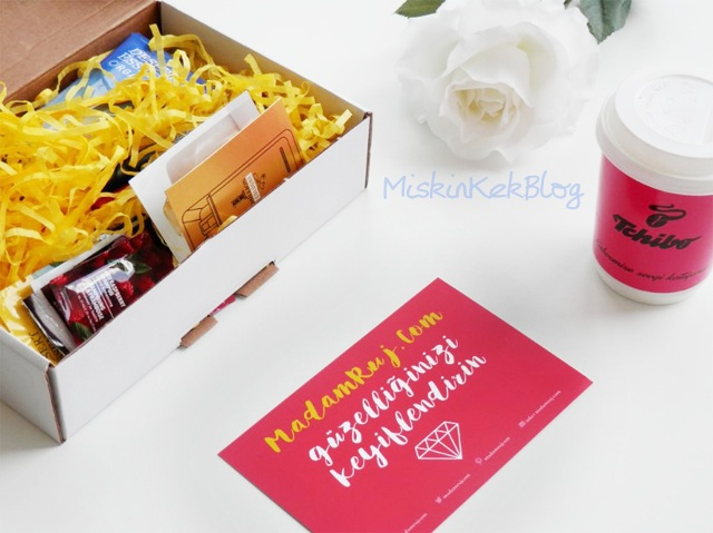 madamruj-online-alisverisim-desert-essence-note-kozmetik