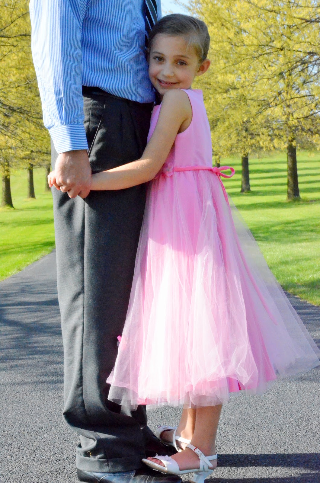 just so stacy photography a daddy daughter dance