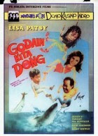 Download film Godain Kita Dong (1989) WEB-DL Gratis
