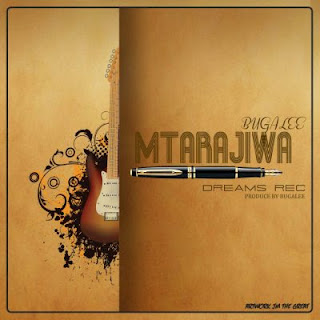 Bugalee – Mtarajiwa | Download Mp3  AUDIOS