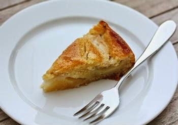 bolo-de-maca-proteico