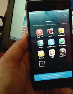 Tips Praktis Meningkatkan Kecepatan Android Nougat  Tips Praktis Meningkatkan Kecepatan Android Nougat 2018