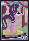 My Little Pony Starlight Glimmer Series 4 Trading Card