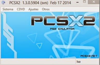 Pcsx2 mac bios download | pcsx2 (free) download Mac version  2019-06-17