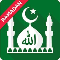 Aplikasi Ramadan 2016 di Android – Jadwal Buka Puasa,Imsak, Solat dan Baca Al-Qur'an