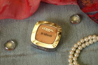 L'Oreal Paris Color Riche La Vie En Rose Lipsticks, Loreal Makeup,makeup, lipstick review, lipstick, beauty, mascara, eyeliner, beauty blog, beauty blogger, red alice rao, redalicerao