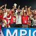 Juara Timnas U-22 akan diberi bonus 2,1 Miliar