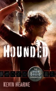 http://booktastic-world.blogspot.de/2014/08/hounded-band-1.html