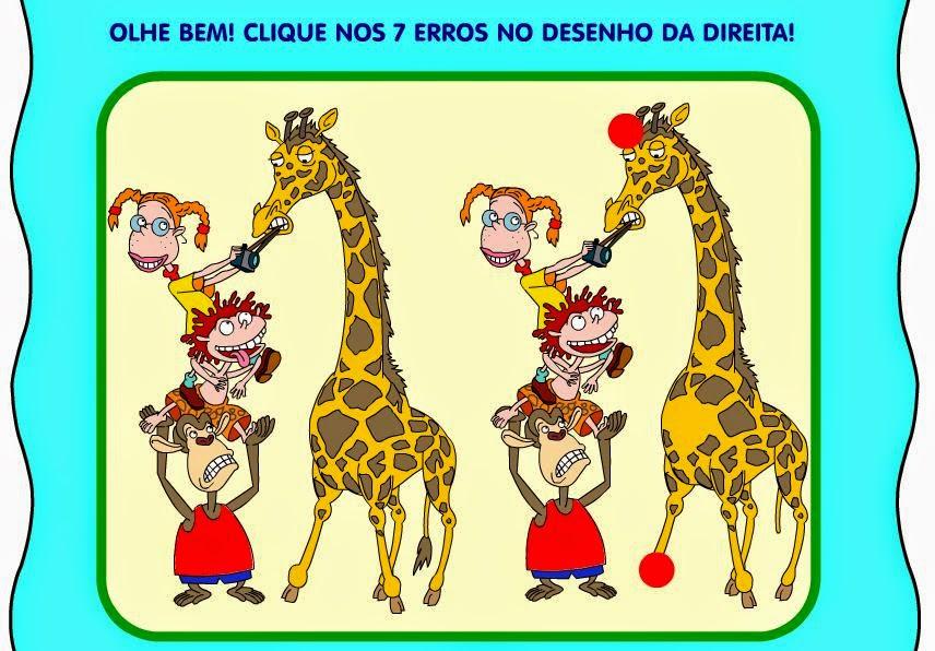 http://websmed.portoalegre.rs.gov.br/escolas/obino/cruzadas1/animais_atividades/1839_7erros_girafa.swf