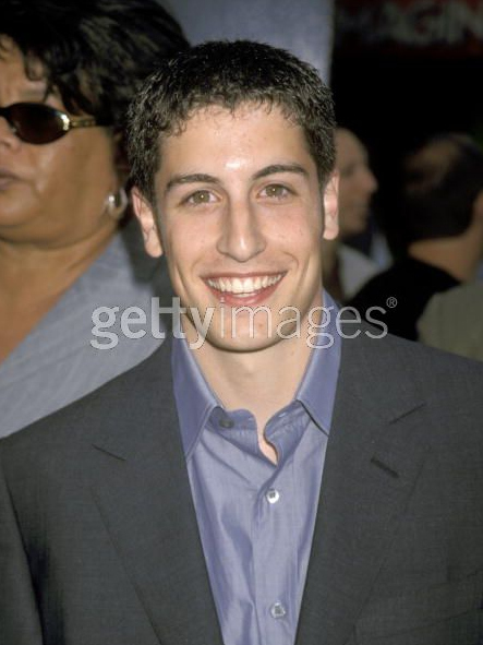 SmileCampus - Then and Now - American Pie Casts