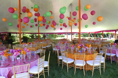 Interior Design Tips  Home Decorations For Birthday Party   Home     Home Decorations For Birthday Party Picture