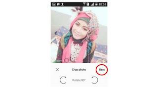 Bagaimana sih cara edit foto menjadi lukisan digital di Android Cara Mengubah Foto Menjadi Lukisan Digital Dengan Foto Prisma Di Android