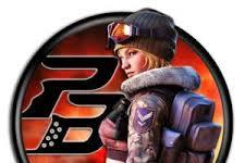Download Game Online Terbaik: POINT BLANK GARENA