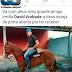 Jovem é executado com cinco tiros em Coronel João Sá-BA