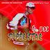 Audio:Van Dee-Super Star:Download