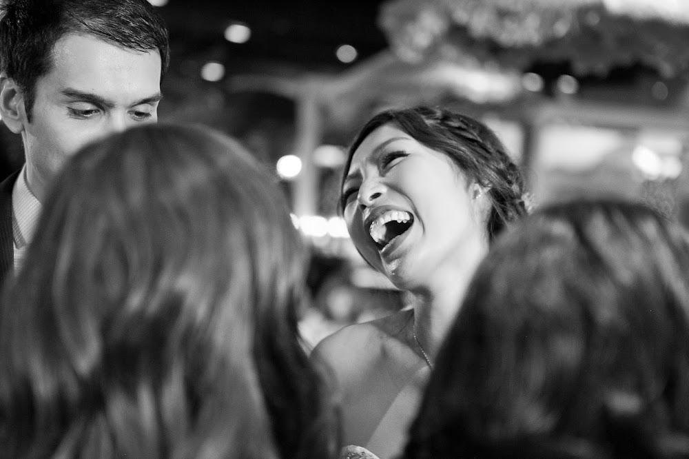 大直婚宴餐廳推薦僑園陶園彭園大直和樸典華維多利亞婚禮萬豪飯店推薦價格流程