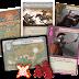 Pandemic viaja a la caida del imperio romano
