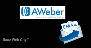 Get Free Beautiful Aweber Emails Templates
