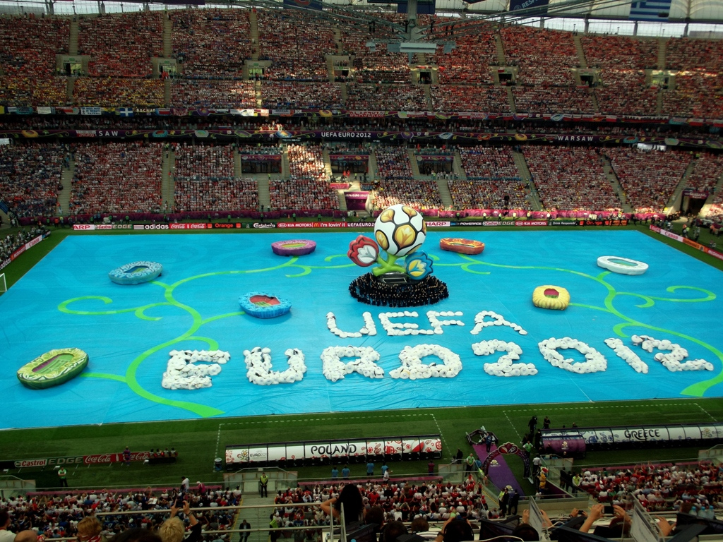 Euro 2012 pc game download   yousoftware.