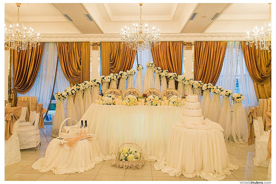 свадебный фотограф пятигорск, свадебный видеограф пятигорск, армянская свадьба