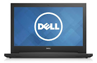 Dell Inspiron 3541 Drivers for Windows 8.1 & 10 64-Bit