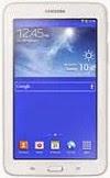 harga tablet Samsung Galaxy Tab 3 Lite 7.0 terbaru