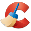 CCleaner 5.25 Pro + Full Patch