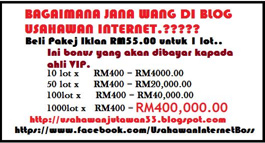 http://usahawanjutawan33.blogspot.com/2012/10/bagaimana-jana-wang-di-blog-usahawan.html
