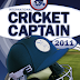 Free Download International Cricket Captain 2011 Game