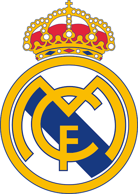 download logo real madrid svg eps png psd ai vector color free #españa #logo #flag #svg #eps #psd #ai #vector #football #espana #art #vectors #country #icon #logos #icons #sport #photoshop #illustrator #realmadrid #design #web #LaLiga #button #club #Liga #madrid #science #sports