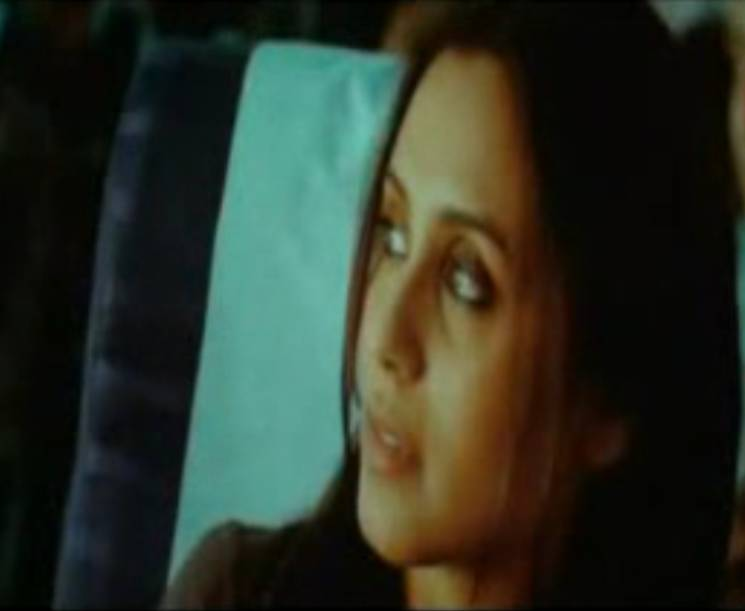 Rani Mukherjee-Smarty Rambir and gorgeous Priyanka Chopra - Sweetny Portal