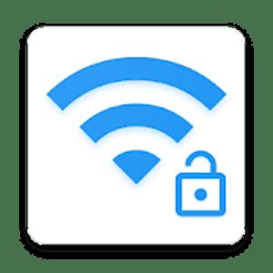 WIFI PASSWORD PRO v5.6.0 [Unlocked] APK