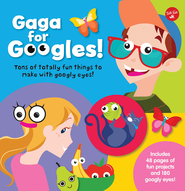 https://www.quartoknows.com/books/9781633220379/Gaga-for-Googles.html?direct=1