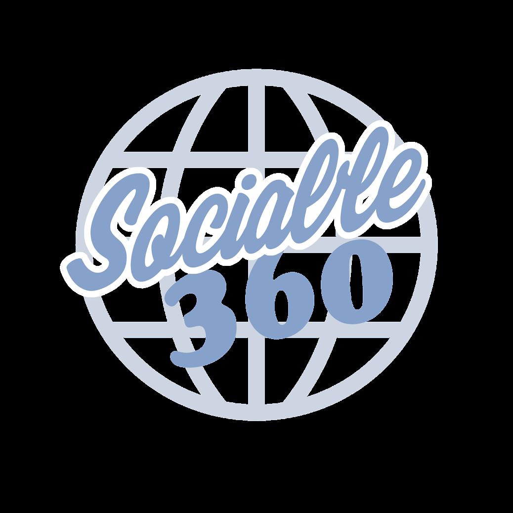 33 Awesome Hidden Skype Emoticons & Smileys ~ Sociable360