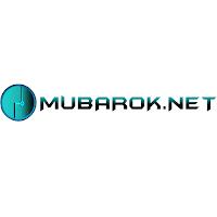 www.mubarok.net   Ilmu Mubarok
