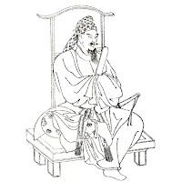 人文研究見聞録:春日大社 [奈良県]