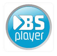BSplayer aplikasi yang bisa memunculkan subtitle